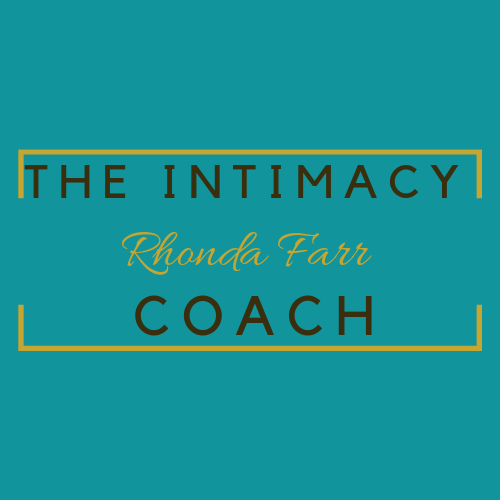 Helping Couples Improve Intimacy