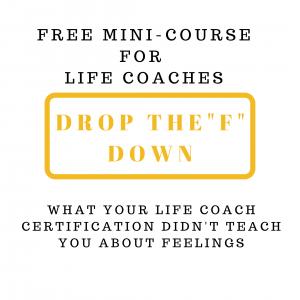 mini-course-image